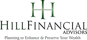 Hill Financial Advisors